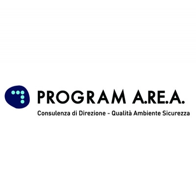 Program Area Srl